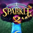 Sparkle 2 (WP)