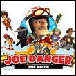 Joe Danger 2: The Movie (PS3)