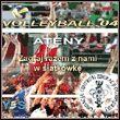 Volleyball .04 Ateny