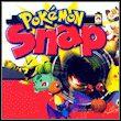 Pokemon Snap (Wii)