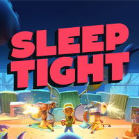 Sleep Tight (Switch)