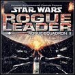 Star Wars Rogue Leader: Rogue Squadron II (GCN)