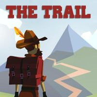The Trail: A Frontier Journey (AND)