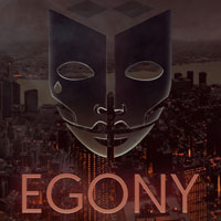 Egony (PC)