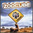 ZooCube (GCN)