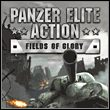 Panzer Elite Action (XBOX)