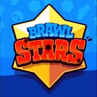 Brawl Stars (iOS)