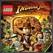 LEGO Indiana Jones: The Original Adventures (NDS)