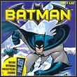 Batman: Toxic Chill (PC)