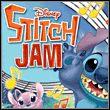 Disney Stitch Jam (NDS)