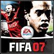 FIFA 07 (PC)
