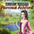 Secret Diaries: Florence Ashford (PC)