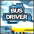 Bus Driver: Pocket Edition (iOS)