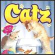 Catz (2006) (PC)