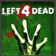 Left 4 Dead (X360)
