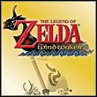 The Legend of Zelda: The Wind Waker (GCN)