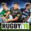 Rugby 15 (PSV)
