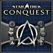 Star Trek: Conquest (Wii)