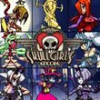 Skullgirls 2nd Encore (Switch)