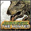 Jurassic: The Hunted (Wii)