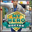 My Hero: Doctor (NDS)