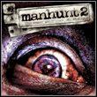 Manhunt 2 (Wii)