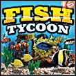Fish Tycoon (NDS)