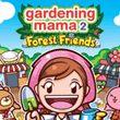 Gardening Mama 2: Forest Friends (3DS)