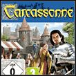 Carcassonne (NDS)