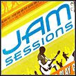 Jam Sessions (NDS)
