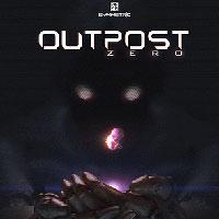 Outpost Zero (PC)