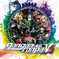 Danganronpa V3: Killing Harmony (PSV)
