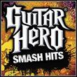 Guitar Hero: Smash Hits (PS2)