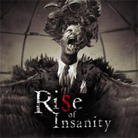 Rise of Insanity (Switch)