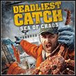 Deadliest Catch: Sea of Chaos (Wii)