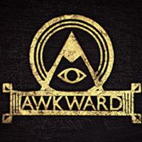 Awkward (PS4)