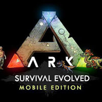 ARK: Survival Evolved Mobile (AND)