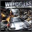 Wreckless: The Yakuza Missions (GCN)
