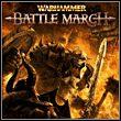 Warhammer: Battle March (X360)
