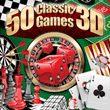 50 Classic Games 3D (3DS)