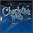 Charlotte's Web (PS2)