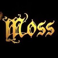 Moss (PS4)