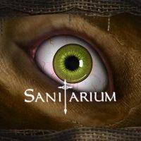 Sanitarium (iOS)