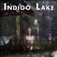 Indigo Lake (iOS)