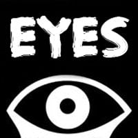 Eyes (iOS)