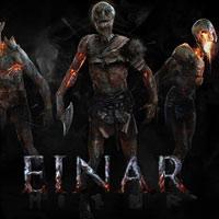 Einar (PC)