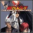 The King of Fighters NeoWave (XBOX)