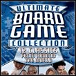 Ultimate Board Game Collection (PS2)