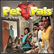 Pet Pals: Animal Doctor (NDS)
