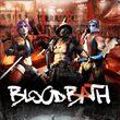 BloodBath (WiiU)